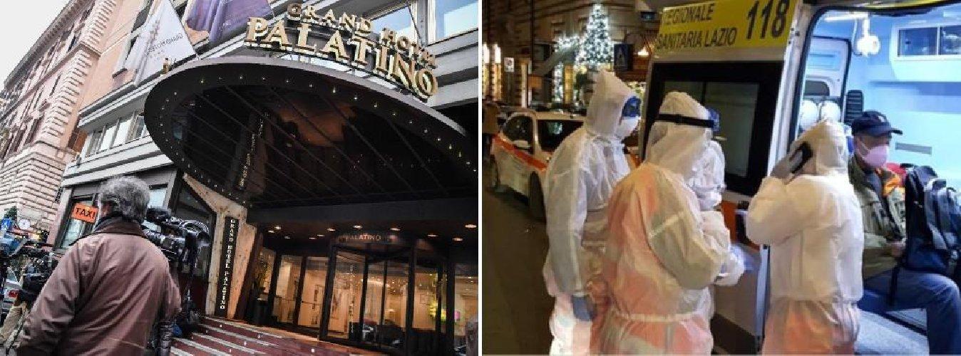 https://www.ragusanews.com//immagini_articoli/31-01-2020/coronavirus-terzo-caso-sospetto-roma-operaio-dellhotel-palatino-500.jpg