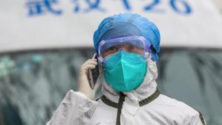 https://www.ragusanews.com//immagini_articoli/31-01-2020/coronavirus-test-negativo-per-turista-cinese-a-palermo-500.png