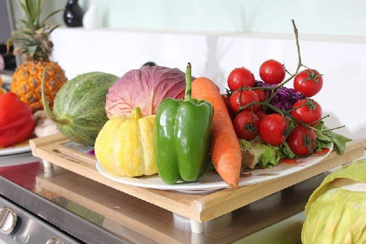 https://www.ragusanews.com//immagini_articoli/31-01-2020/dieta-le-boot-camp-dimagrire-in-salute-in-maniera-semplice-500.jpg