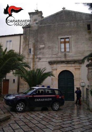 https://www.ragusanews.com//immagini_articoli/31-01-2020/furto-al-poliambulatorio-di-chiaramonte-preso-un-23enne-500.jpg