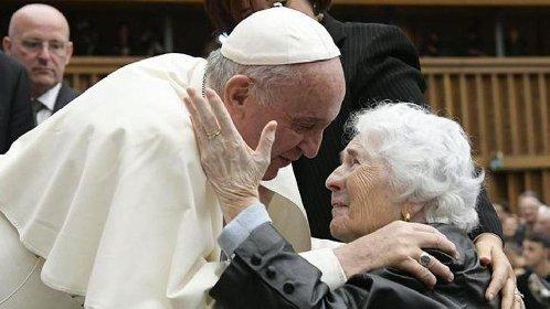 https://www.ragusanews.com//immagini_articoli/31-01-2021/papa-istituisce-giornata-mondiale-nonni-ecco-quando-sara-280.jpg