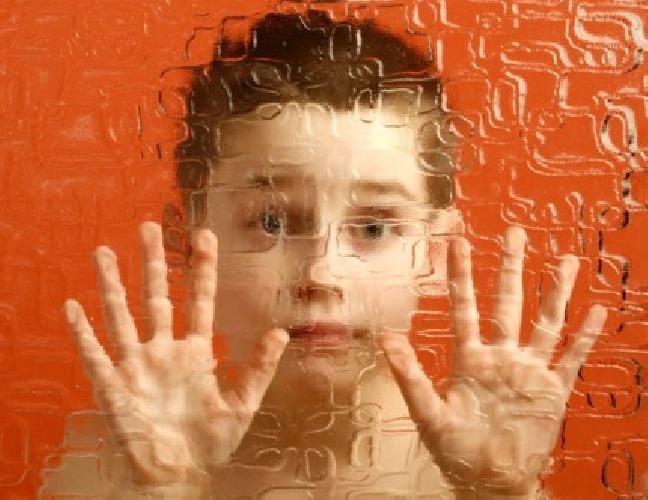 https://www.ragusanews.com//immagini_articoli/31-03-2016/autismo-se-ne-parla-a-pozzallo-500.jpg