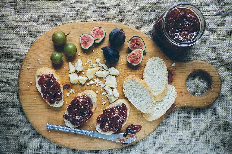 mangiare solo colazione e pranzo per perdere peso
