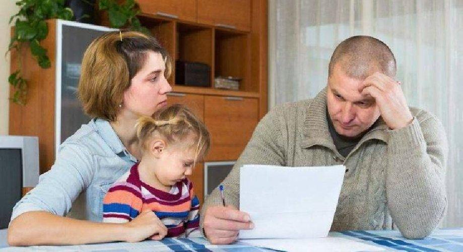 https://www.ragusanews.com//immagini_articoli/31-03-2020/100-milioni-regione-per-le-famiglie-disagiate-i-soldi-a-ragusa-500.jpg