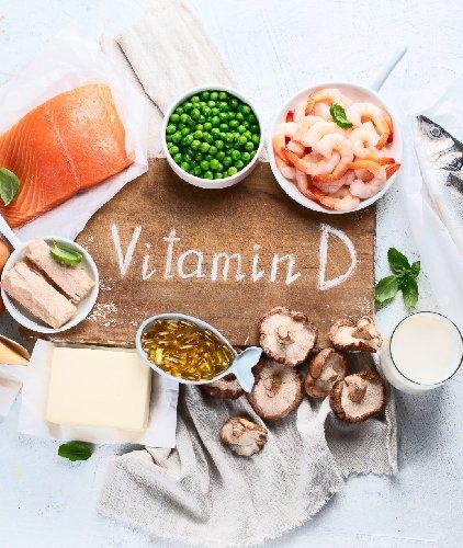 https://www.ragusanews.com//immagini_articoli/31-03-2020/la-vitamina-d-e-lipovitaminosi-500.jpg