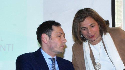 https://www.ragusanews.com//immagini_articoli/31-03-2021/inchiesta-sicilia-dati-covid-sballati-anche-senza-essere-truccati-280.jpg