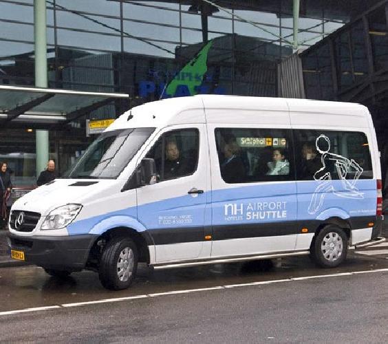 http://www.ragusanews.com//immagini_articoli/31-05-2014/festa-di-san-giorgio-crsquo;e-un-bus-navetta-500.jpg