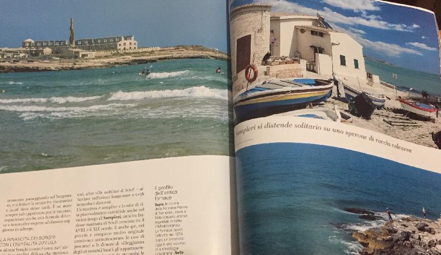 http://www.ragusanews.com//immagini_articoli/31-05-2016/bell-italia-che-belle-sampieri-e-donnalucata-500.jpg