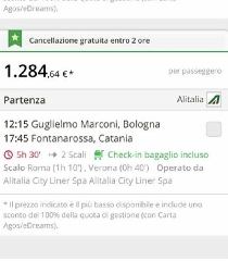 http://www.ragusanews.com//immagini_articoli/31-05-2017/bolognacatania-scali-prezzo-1284-euro-240.jpg