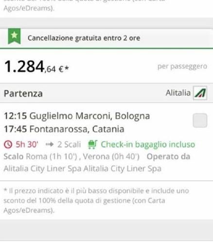 http://www.ragusanews.com//immagini_articoli/31-05-2017/bolognacatania-scali-prezzo-1284-euro-500.jpg