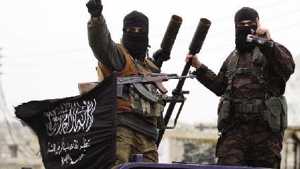 http://www.ragusanews.com//immagini_articoli/31-05-2017/convalidati-fermi-siriani-accusati-terrorismo-240.jpg