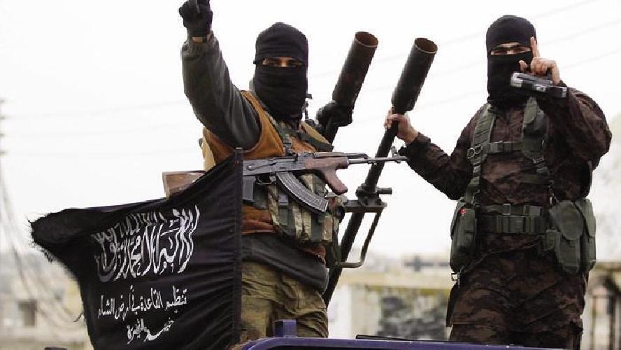 http://www.ragusanews.com//immagini_articoli/31-05-2017/convalidati-fermi-siriani-accusati-terrorismo-500.jpg
