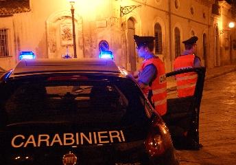 http://www.ragusanews.com//immagini_articoli/31-05-2017/deve-scontare-nove-mesi-arrestato-acatese-anni-240.jpg