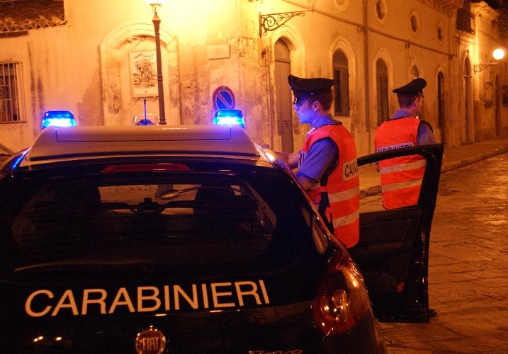 http://www.ragusanews.com//immagini_articoli/31-05-2017/deve-scontare-nove-mesi-arrestato-acatese-anni-500.jpg