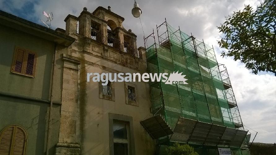 http://www.ragusanews.com//immagini_articoli/31-05-2017/l8x1000-finanzia-parte-restauro-chiesa-santa-teresa-500.jpg