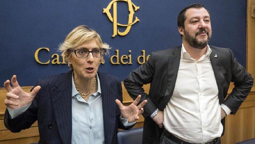 https://www.ragusanews.com//immagini_articoli/31-05-2018/1527790494-giulia-grillo-avvocata-bongiorno-ministre-siciliane-1-500.jpg