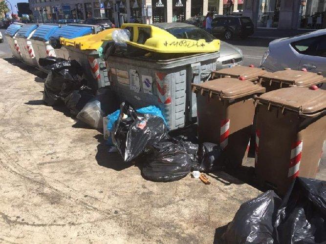 https://www.ragusanews.com//immagini_articoli/31-05-2018/abbandono-rifiuti-sanzionati-esercizi-commerciali-ragusa-500.jpg