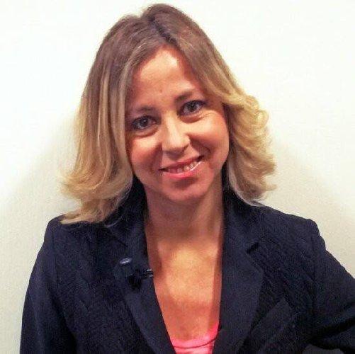 https://www.ragusanews.com//immagini_articoli/31-05-2018/giulia-grillo-avvocata-bongiorno-ministre-siciliane-500.jpg