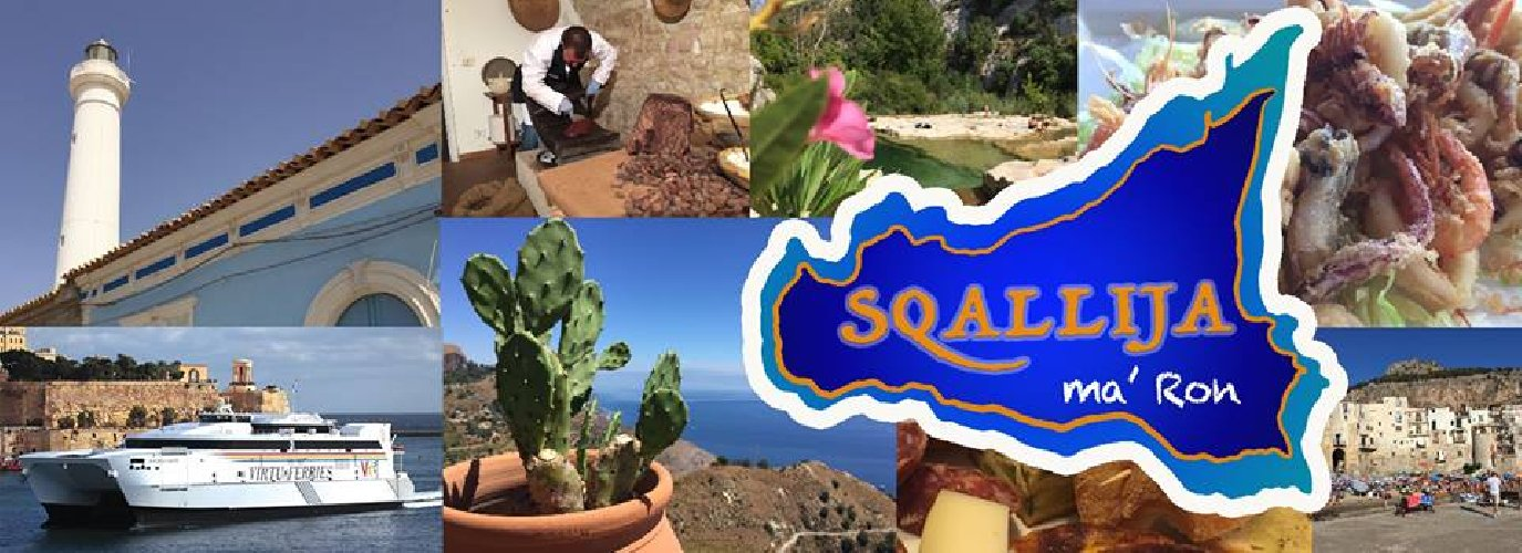 https://www.ragusanews.com//immagini_articoli/31-05-2018/maltese-dedica-servizio-territorio-ragusano-video-500.jpg