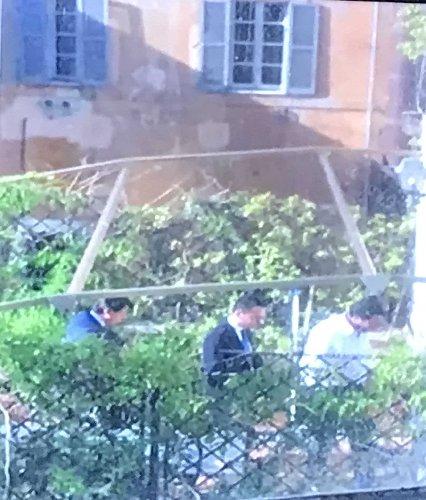https://www.ragusanews.com//immagini_articoli/31-05-2018/nato-governo-conte-lega-cinquestelle-meloni-astiene-500.jpg