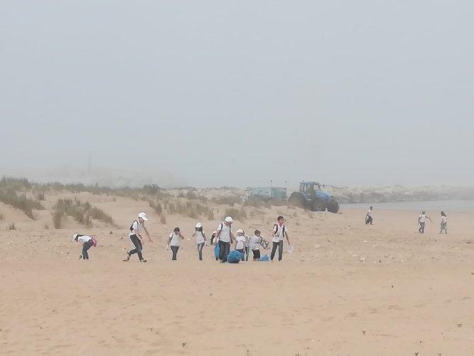 https://www.ragusanews.com//immagini_articoli/31-05-2018/progetto-bambini-sensibilizzazione-ambientale-vittoria-500.jpg