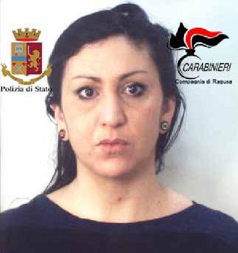 https://www.ragusanews.com//immagini_articoli/31-05-2018/rubavano-chiesa-arrestati-pregiudicati-ragusani-500.jpg