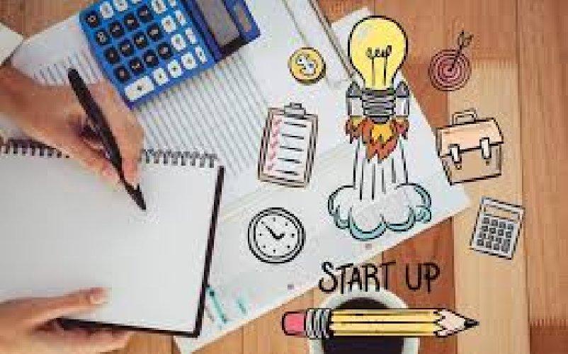 https://www.ragusanews.com//immagini_articoli/31-05-2019/aiuti-economici-imprese-un-workshop-a-ragusa-500.jpg