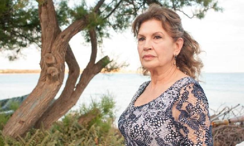 https://www.ragusanews.com//immagini_articoli/31-05-2020/e-morta-l-attrice-ileana-rigano-500.jpg