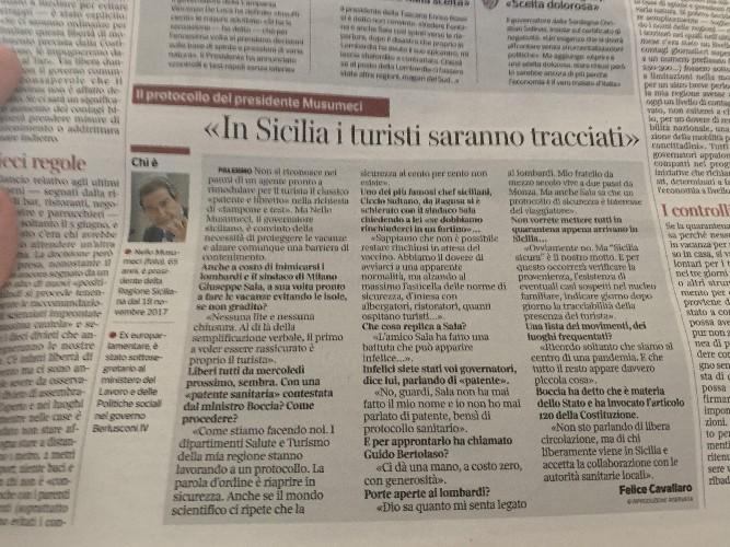 https://www.ragusanews.com//immagini_articoli/31-05-2020/sicilia-musumeci-i-turisti-saranno-tracciati-500.jpg
