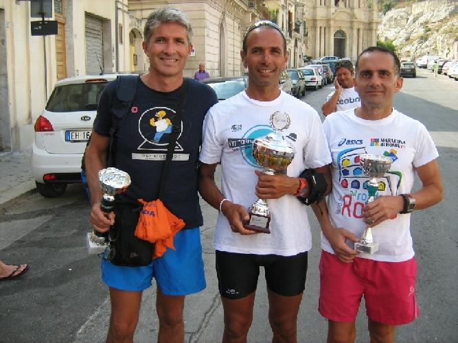 https://www.ragusanews.com//immagini_articoli/31-07-2011/maurizio-la-carrubba-e-fernanda-mirone-vincono-ragusa-modica-scicli-500.jpg