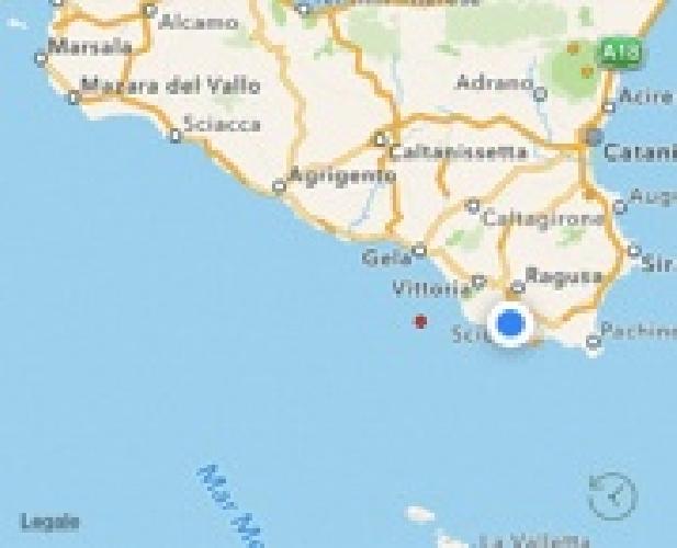 http://www.ragusanews.com//immagini_articoli/31-07-2014/terremoto-nel-mare-di-ragusa-500.jpg