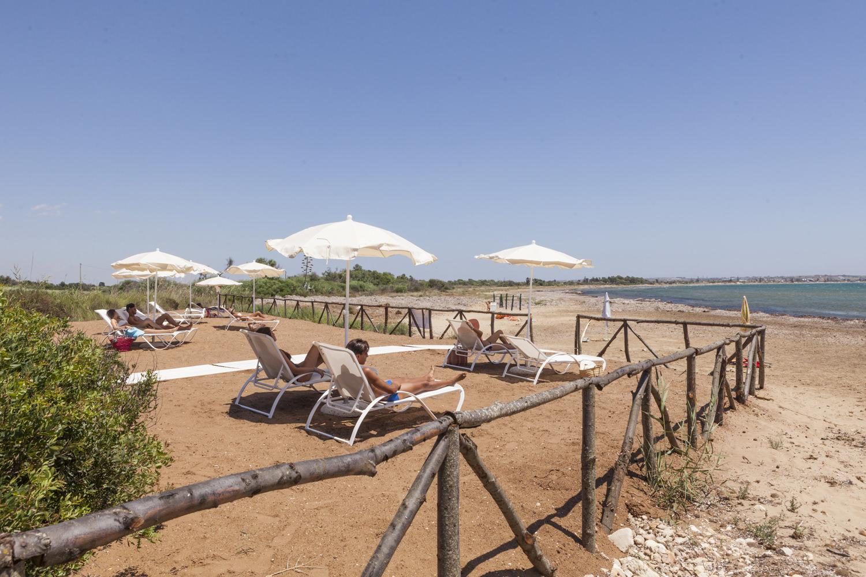 https://www.ragusanews.com//immagini_articoli/31-07-2015/1438333421-1-podere-baia-porto-ulisse-ecoturismo-e-relax-ristorante-vegetariano.jpg
