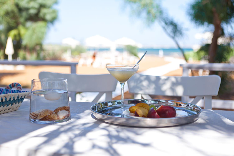 https://www.ragusanews.com//immagini_articoli/31-07-2015/1438333582-1-podere-baia-porto-ulisse-ecoturismo-e-relax-ristorante-vegetariano.jpg