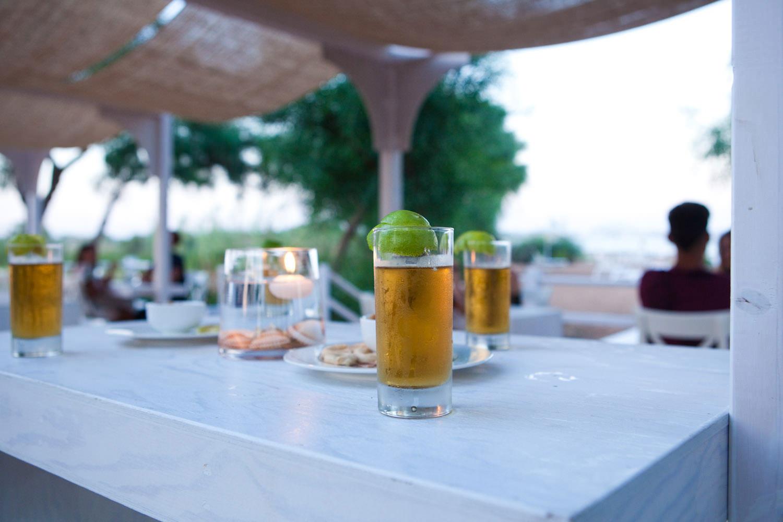 https://www.ragusanews.com//immagini_articoli/31-07-2015/1438333836-1-podere-baia-porto-ulisse-ecoturismo-e-relax-ristorante-vegetariano.jpg