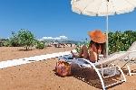 https://www.ragusanews.com//immagini_articoli/31-07-2015/podere-baia-porto-ulisse-ecoturismo-e-relax-ristorante-vegetariano-100.jpg