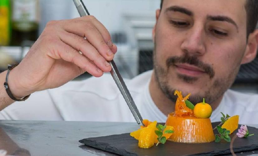 http://www.ragusanews.com//immagini_articoli/31-07-2017/joseph-vota-vota-cucina-cresce-500.jpg