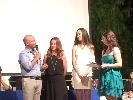 http://www.ragusanews.com//immagini_articoli/31-07-2017/lucia-barbagallo-vincitrice-assoluta-concorso-poesia-chiaramonte-100.jpg