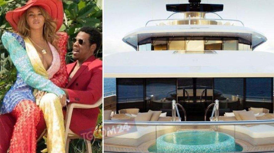 https://www.ragusanews.com//immagini_articoli/31-07-2018/1533059106-yacht-kismet-beyonce-marina-ragusa-1-500.jpg