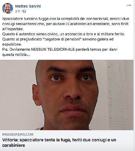 https://www.ragusanews.com//immagini_articoli/31-07-2018/matteo-salvini-cita-linka-ragusanews-500.jpg