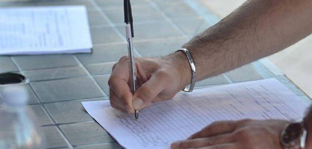 https://www.ragusanews.com//immagini_articoli/31-07-2018/stamani-anche-chiaramonte-firmare-petizione-legge-lorenzin-500.jpg