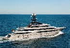 https://www.ragusanews.com//immagini_articoli/31-07-2018/yacht-kismet-beyonce-marina-ragusa-100.jpg