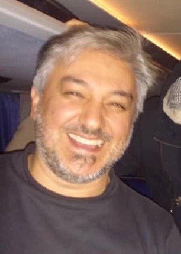 https://www.ragusanews.com//immagini_articoli/31-07-2019/piero-sempiterno-ragazzo-di-san-pietro-500.jpg