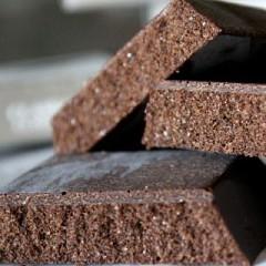 https://www.ragusanews.com//immagini_articoli/31-07-2020/a-scicli-nasce-il-cioccolato-della-sergenzia-240.jpg