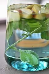 https://www.ragusanews.com//immagini_articoli/31-07-2020/dimagrire-con-le-acque-aromatizzate-240.jpg