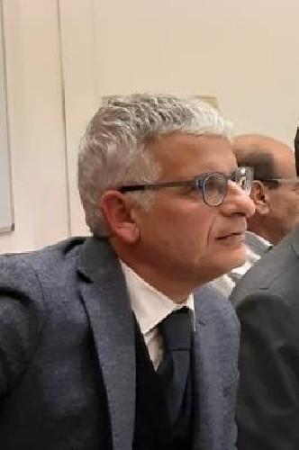 https://www.ragusanews.com//immagini_articoli/31-07-2020/ex-provincia-di-giorgio-nuovo-dirigente-del-settore-finanziario-500.jpg