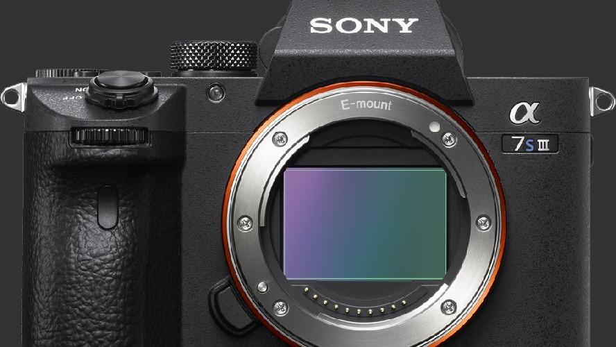 https://www.ragusanews.com//immagini_articoli/31-07-2020/sony-alpha-a7s-iii-la-macchina-fotografica-per-fare-cinema-500.jpg