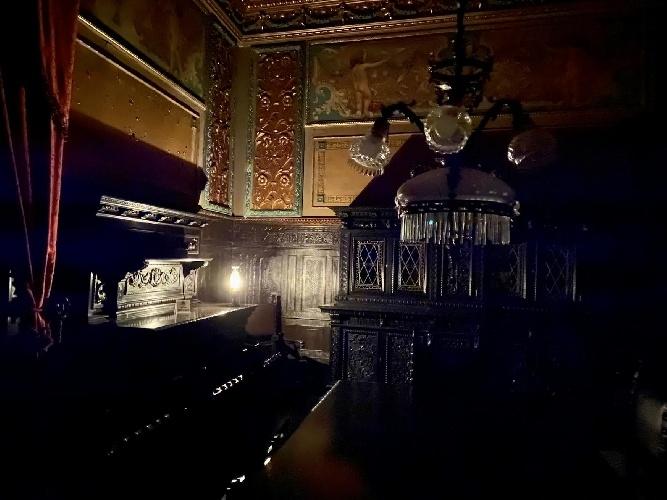 https://www.ragusanews.com//immagini_articoli/31-07-2021/1627750461-tra-lumi-e-nobilta-scicli-a-lume-di-candela-2-500.jpg