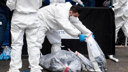 https://www.ragusanews.com//immagini_articoli/31-07-2021/cadavere-rinvenuto-in-un-campo-scout-a-vittoria-overdose-280.jpg