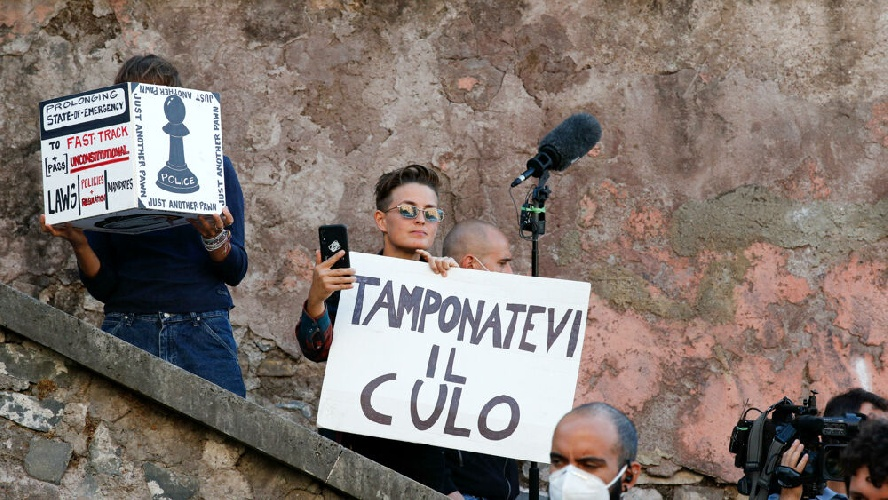 https://www.ragusanews.com//immagini_articoli/31-07-2021/in-sicilia-oltre-80-in-ospedale-non-vaccinati-500.jpg