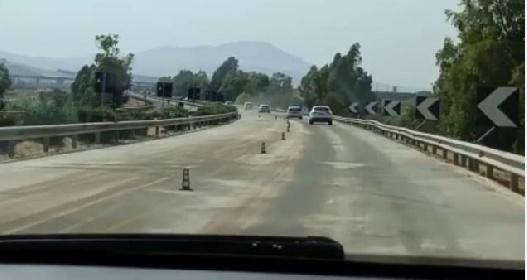 https://www.ragusanews.com//immagini_articoli/31-07-2021/riapre-la-autostrada-palermo-catania-in-direzione-palermo-280.jpg